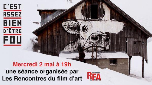 film les rencontres d'après minuit en streaming Reims