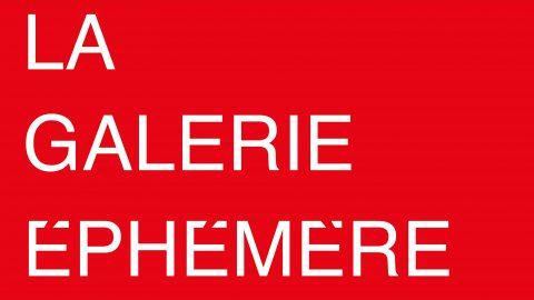 http://www.lesrencontresdufilmdart.com/expositions/la-galerie-ephemere/