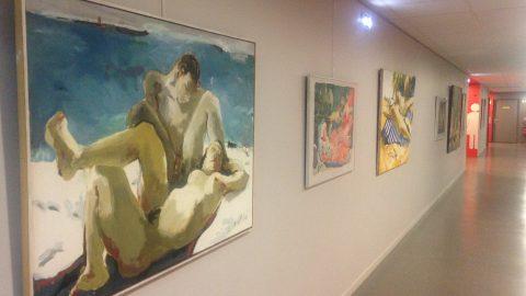 http://www.lesrencontresdufilmdart.com/expositions/heino-von-damnitz/